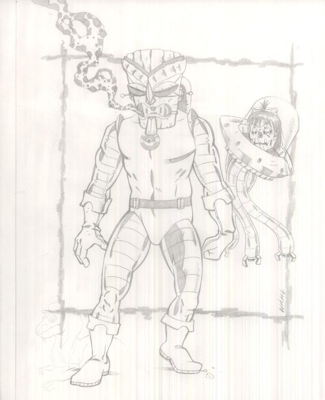 pencil of doom - 638×785