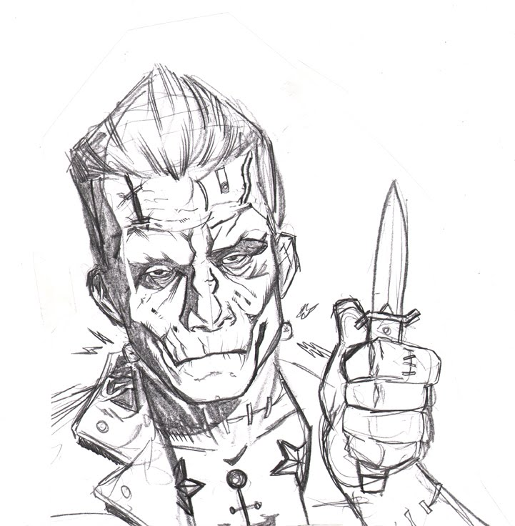 pencil of doom - 721×736