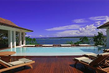 casa colonial in dominican republic swiming pool