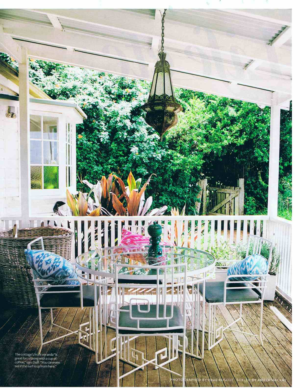 Deck Inspiration on Deck Inspiration  id=66082