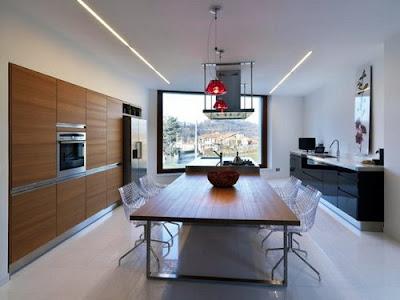 Interior Design Dreams Luxury Furniture And Interior Design