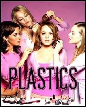 Girl Movies