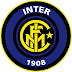 Inter Raih Treble Winner