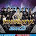 Super Band @ Maha Karya 21 tahun RCTI