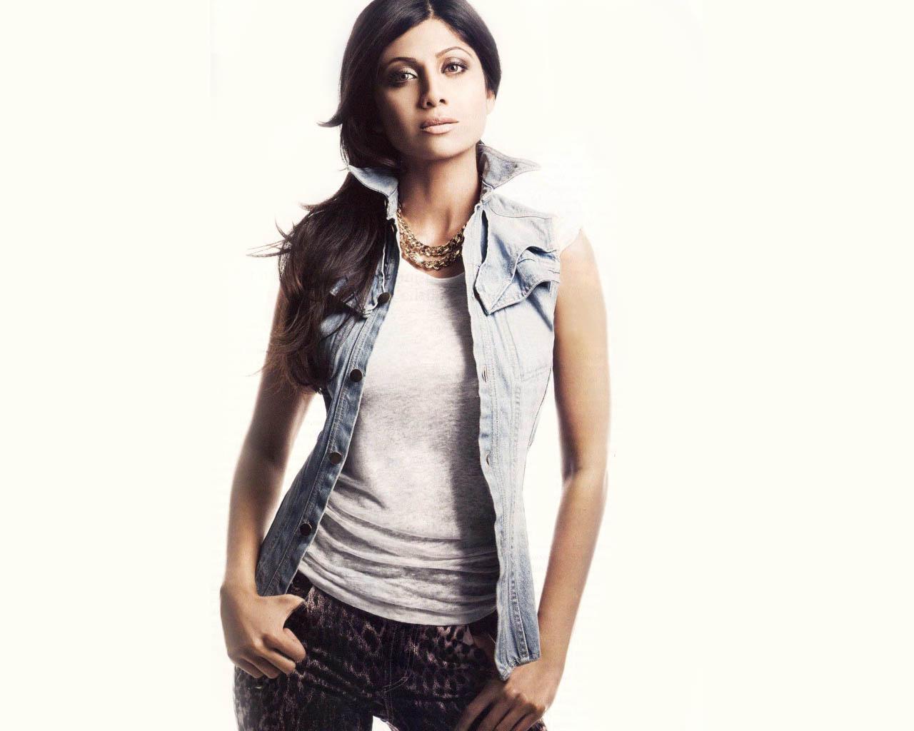 Film Actress Hot Pics Sexy Shilpa Shetty Latest Hot -1015