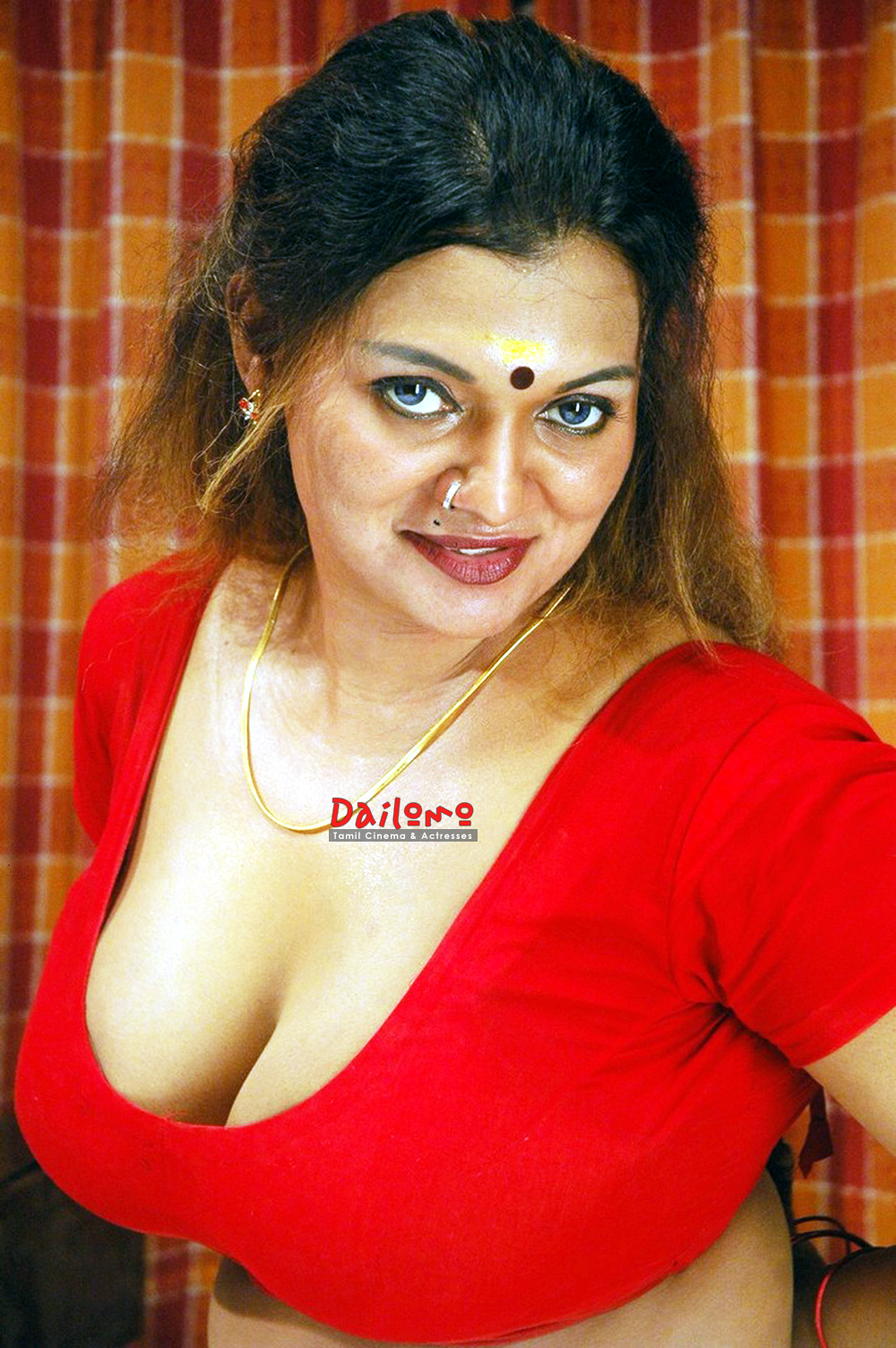 Indian sex hot movies