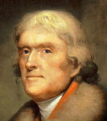 Image result for Thomas Jefferson blogspot.com