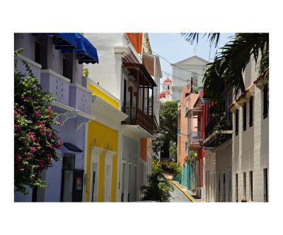 Puertorrico – San Juan – Información turística y guia de viaje de ... 025b84f5e4385