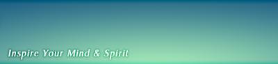 BitSpirit v3.3.2.104 NO ADS