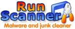 Runscanner v1.5.0.39 Final