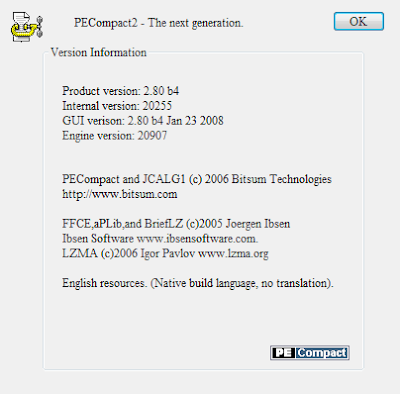 Telecharger Skype 6.2