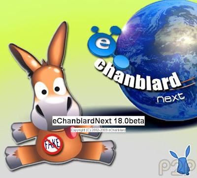 echanblard free