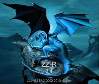 ZZ-R V3.4 Beta 2
