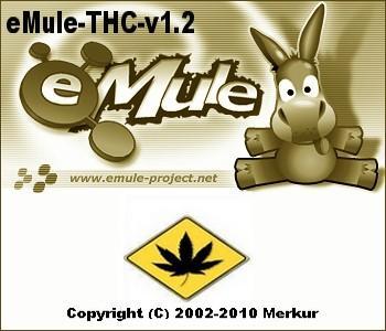 emule morphxt 12.6