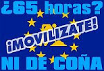 Movilizacion,,,,,vota votemos