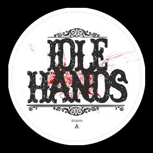 Idle Hands Quote Quotes
