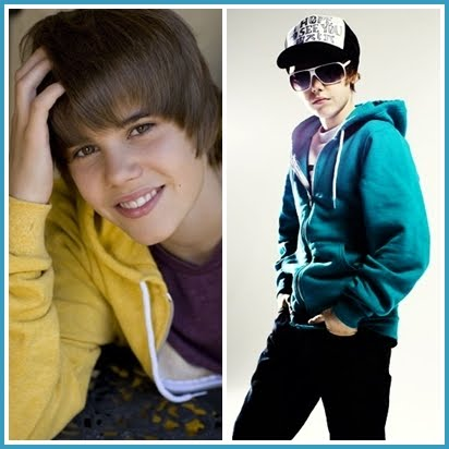 Like you lagu love bieber do justin download me free