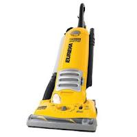 Eureka Vacuum 4870