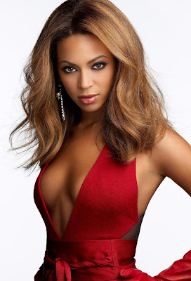 music and artist collection beyoncé knowles