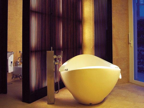 Home interior design modern luxury hotel interior design for Modern luxury hotels