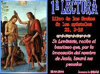 Resultado de imagen para En aquellos días, dijo Pablo al pueblo: «Yo soy judío, nací en Tarso de Cilicia,