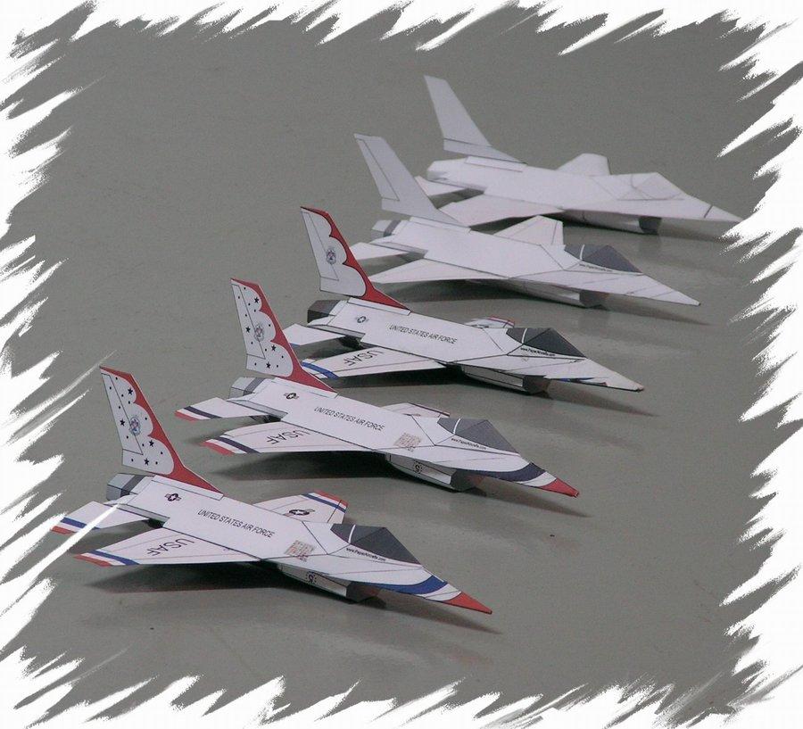 Essay on aviation