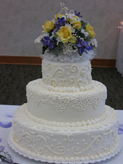 amy lodice rochester ny anniversary cakes. Black Bedroom Furniture Sets. Home Design Ideas