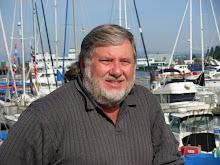 Bill Lamperes
