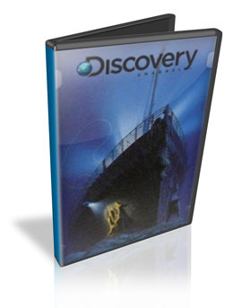 documentarios discovery rmvb