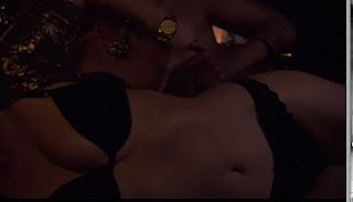 Vicky cristina barcelona lesbian metacafe
