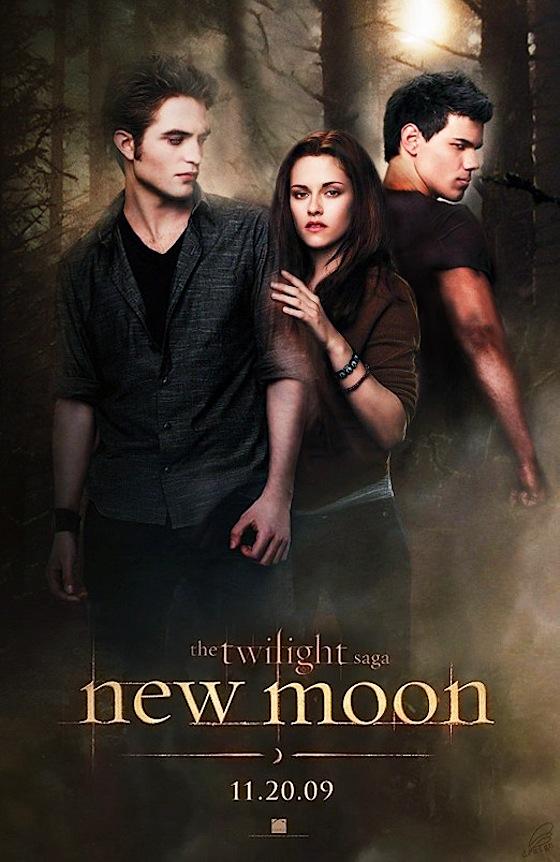 new moon online schauen