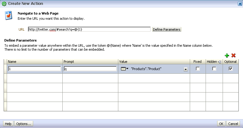 oracle bi archives page 7 of 12 the siebel hub obiee developer resume
