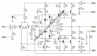 Unled-2  D Ohms Wiring Diagram on 4x12 speaker cabinet, crutchfield amp, mono amp 2,