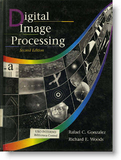 Digital Image Processing Gonzalez 3rd Edition Pdf