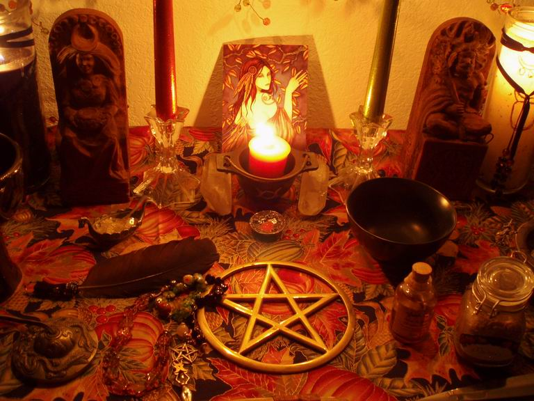 tarot  potions  and psychedelic magick spells  potions
