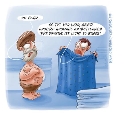 lachhaft cartoons von michael mantel w chentlich neue witze im internet. Black Bedroom Furniture Sets. Home Design Ideas