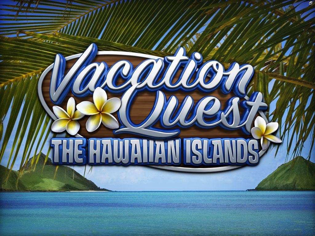 Vacation quest the hawaiian islands game free download | meshblog.