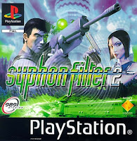 22 DOWNLOAD   SYPHON FILTER 2   PS1