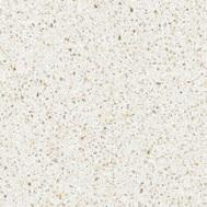 Quartz vs Granite Countertops | Worktops and more