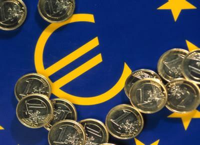 Cotação do Euro Hoje