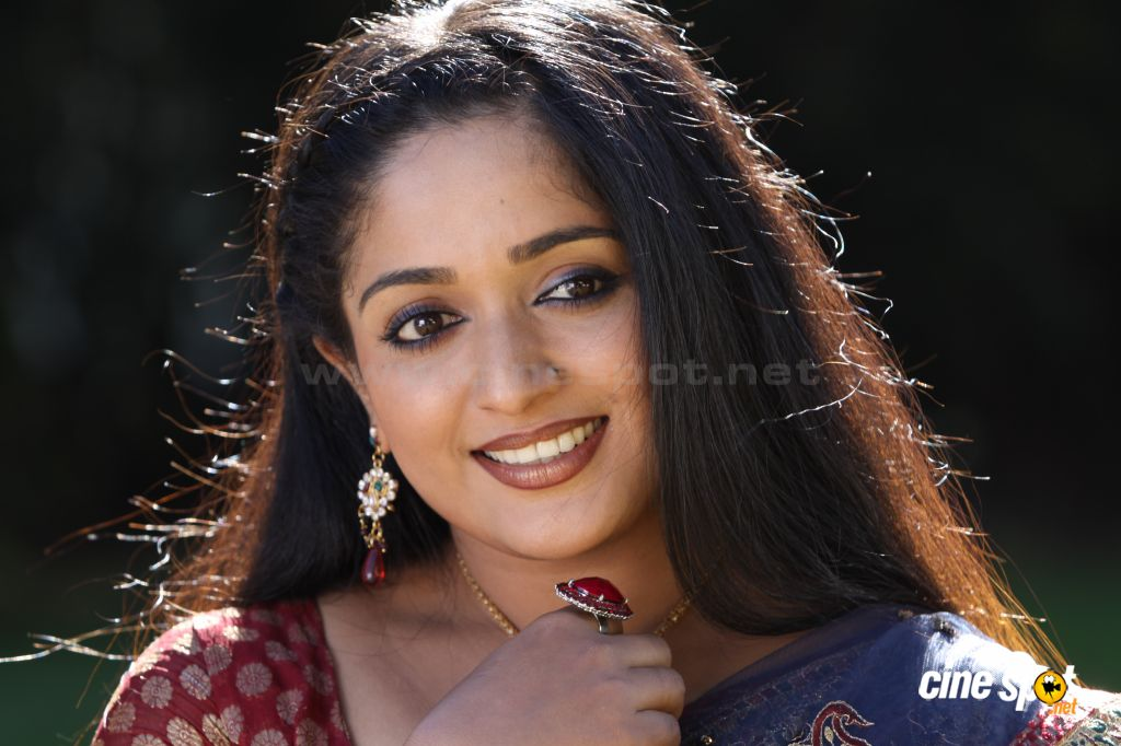 Celebrities Kavya Madhavan New: Kavya Madhavan-kavya Madhavan Photos-kavyamadhavans