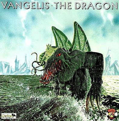 Jon And Vangelis Short Stories