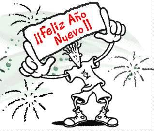 http://4.bp.blogspot.com/_fDauylRSRIo/TR7prcWy_HI/AAAAAAAALNI/Jb7ulxNCp3I/s400/feliz-ano-nuevo.jpg