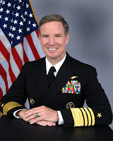 Mcpon campa wife sexual dysfunction
