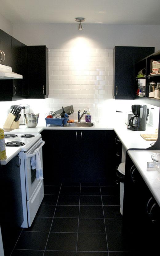 maison moderne plan november 2010. Black Bedroom Furniture Sets. Home Design Ideas