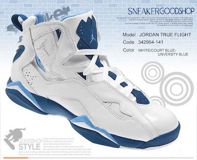 62e3b6fbc7615b paypal Online sell nike jordan shoes  Jordan True Flight ID 342964 ...