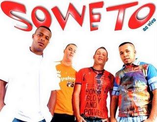 discografia do soweto gratis