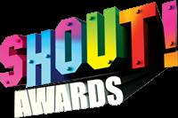 Shout! Award at Bukit Jalil