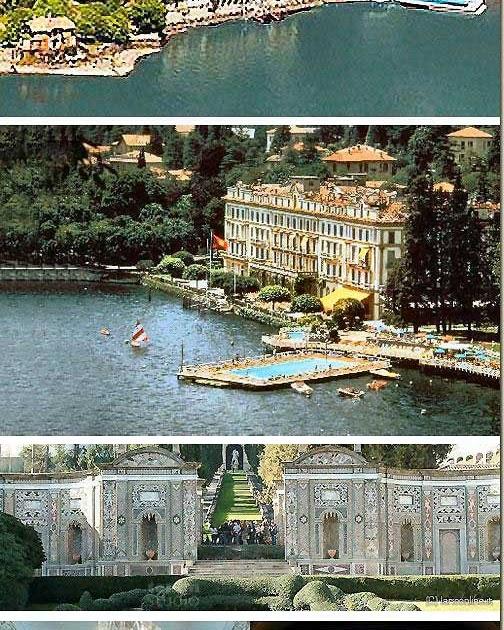 Hotel Cinque Stelle Taormina