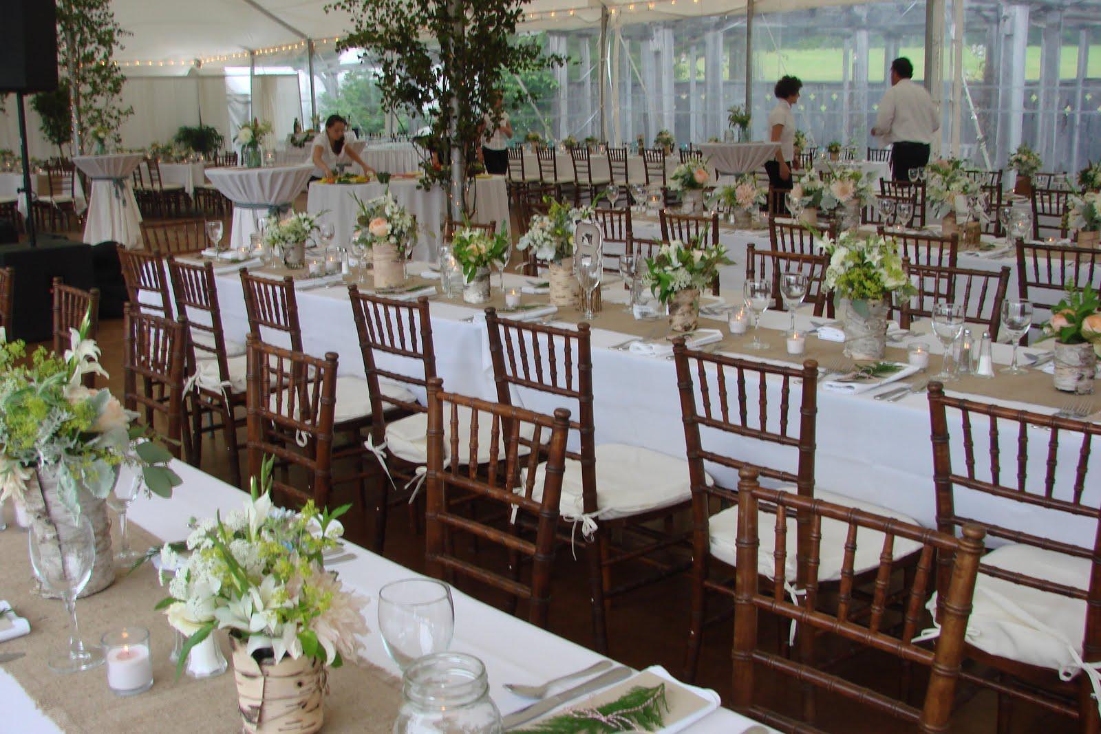 tiffany wedding chairs vinyl chair cushions scott martin  july 10 2010
